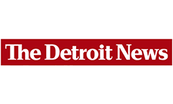Logo-TheDetroitNews.png