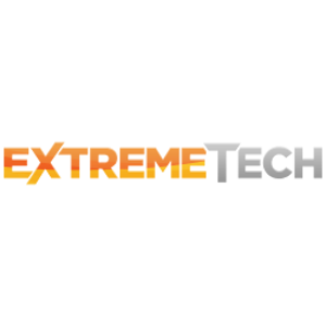 ExtremeTech_300x3001.png