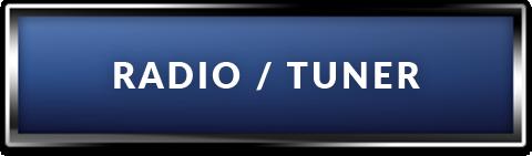 RADIO - TUNER.png