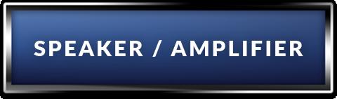 SPEAKER - AMPLIFIER.png