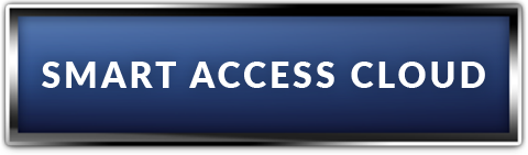 Smart Access Cloud.png