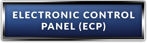 Electronic Control Panel (ECP)