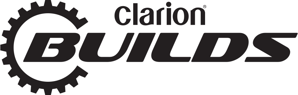 Clarion_Builds_Watermark_Final.png
