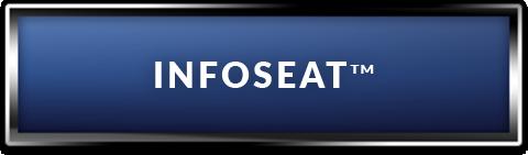 InfoSeat