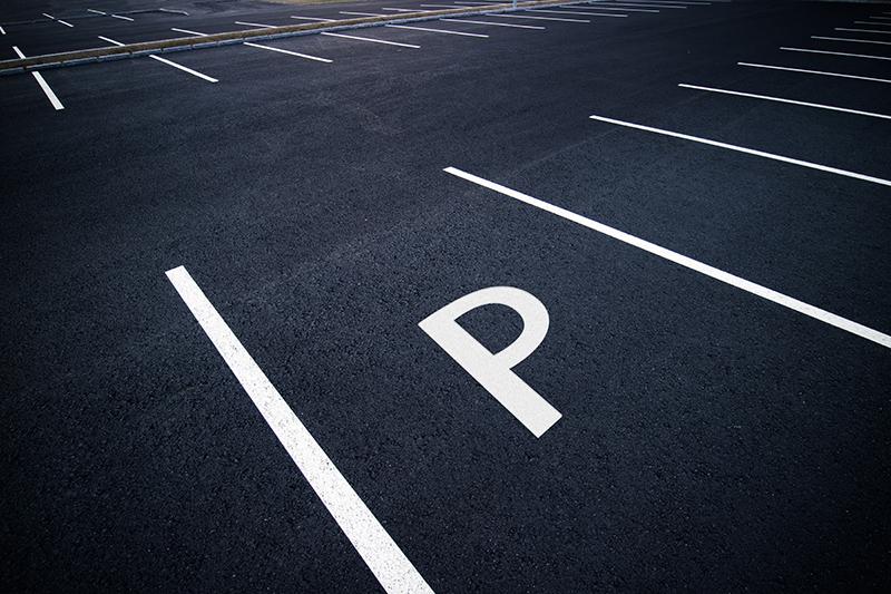 AutoParking_ClarionUS.jpg