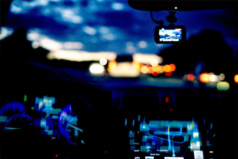 DrivingMonitorSystems_ClarionUS.jpg