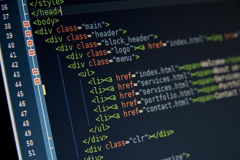 HTML5_ClarionUS.jpg