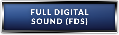 Full Digital Sound (FDS)
