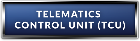 Telematics Control Unit (TCU)