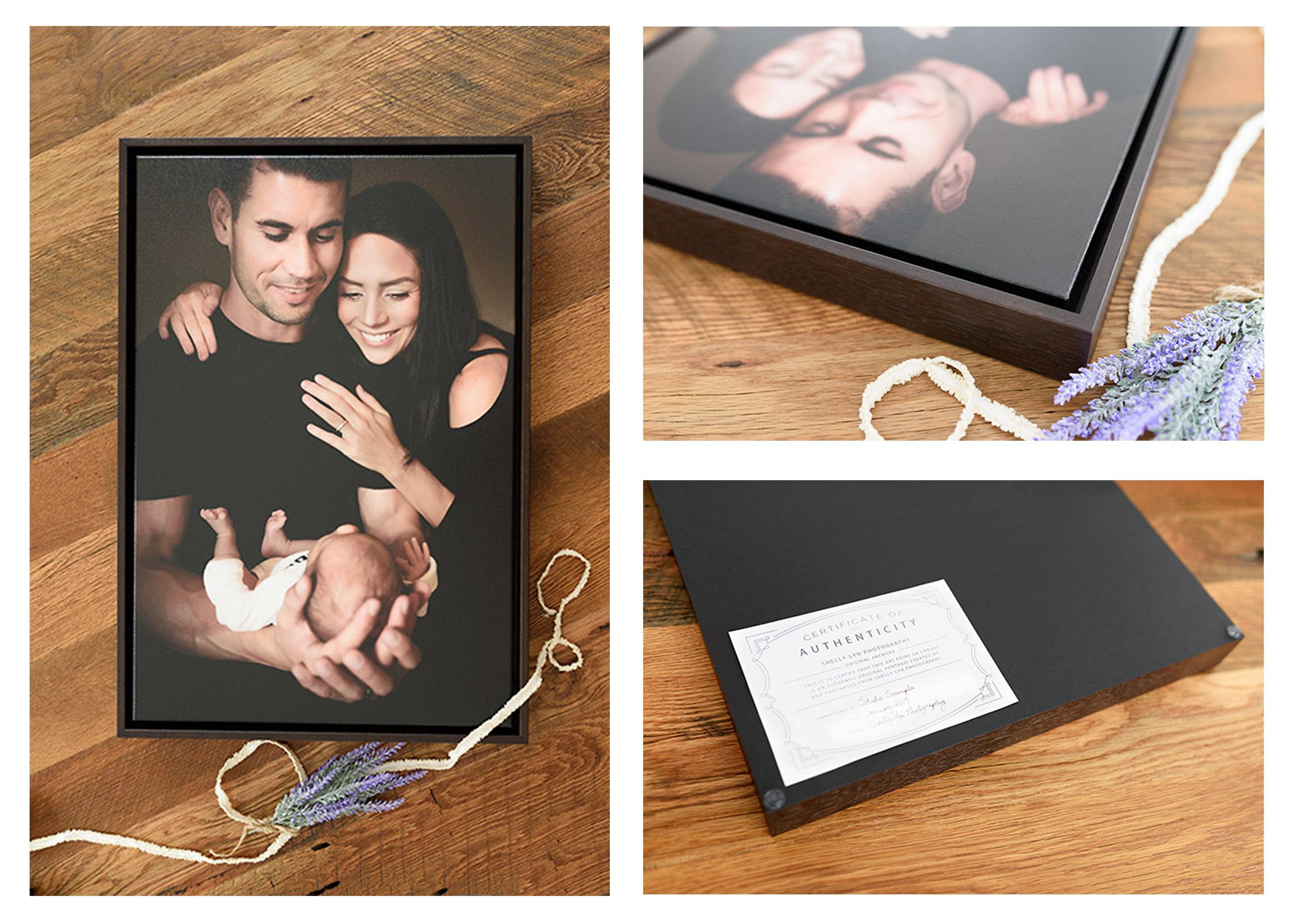 Framed Canvas Collage.jpg