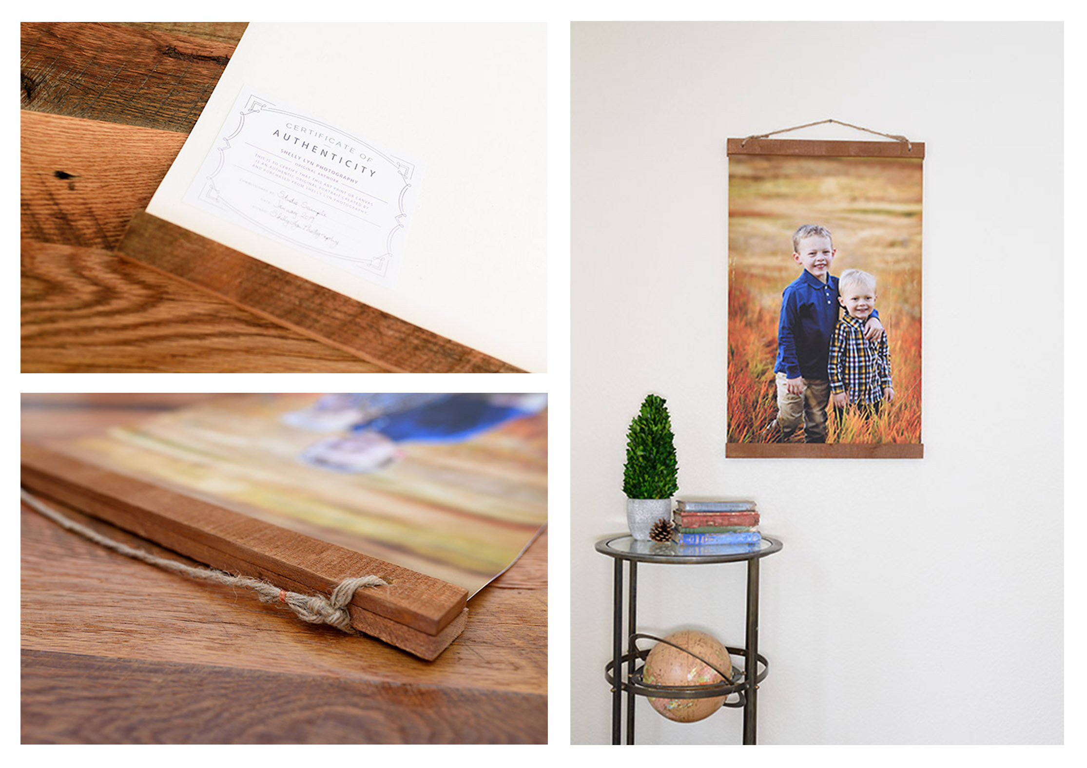 Rustic Canvas Collage.jpg