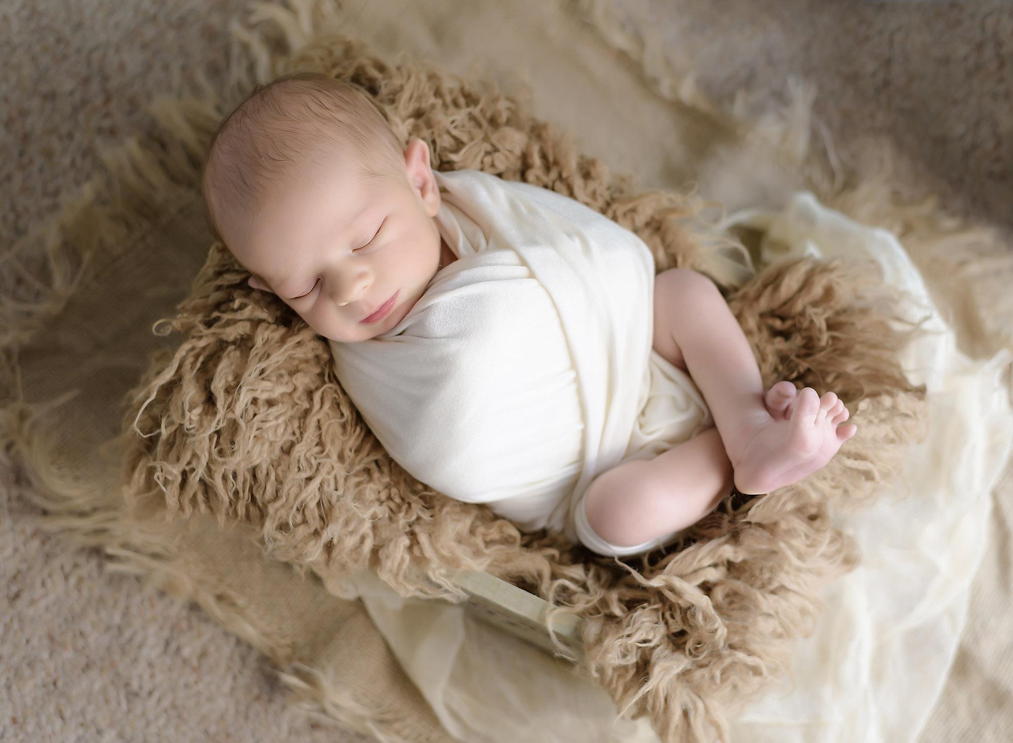 Newborn in a Box.jpg