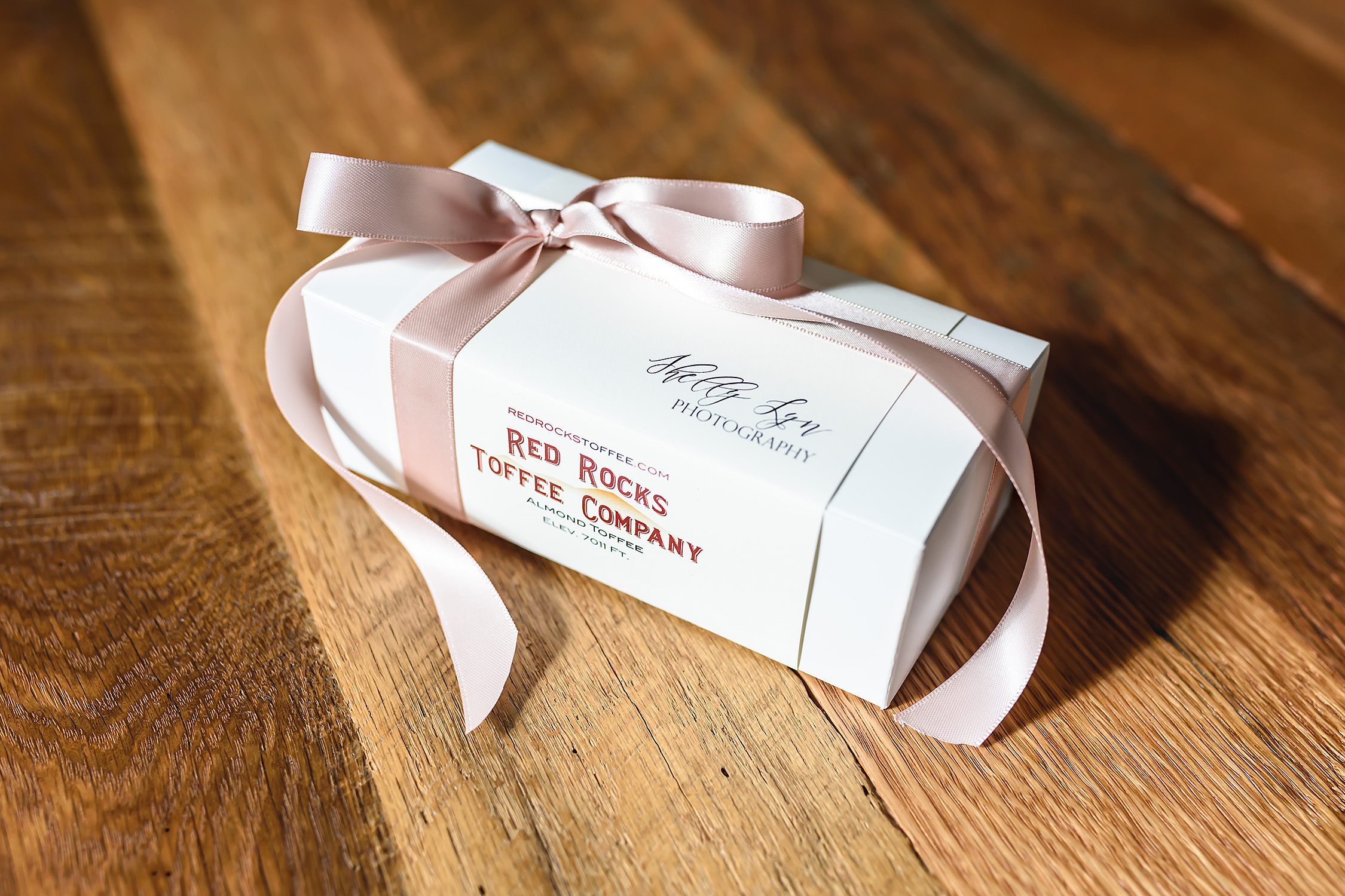 Box of Toffee with Ribbon.jpg