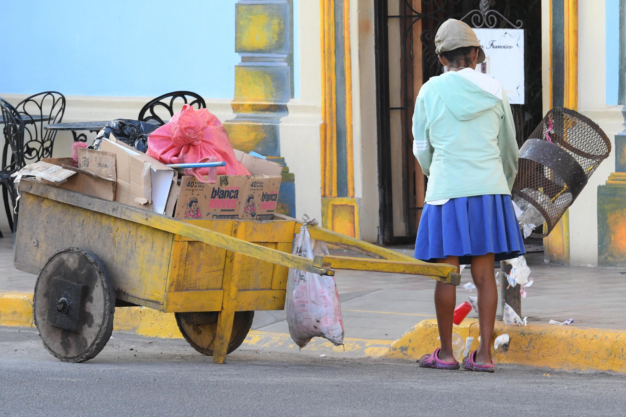 Agape in Grenada etc (22 of 42).jpg