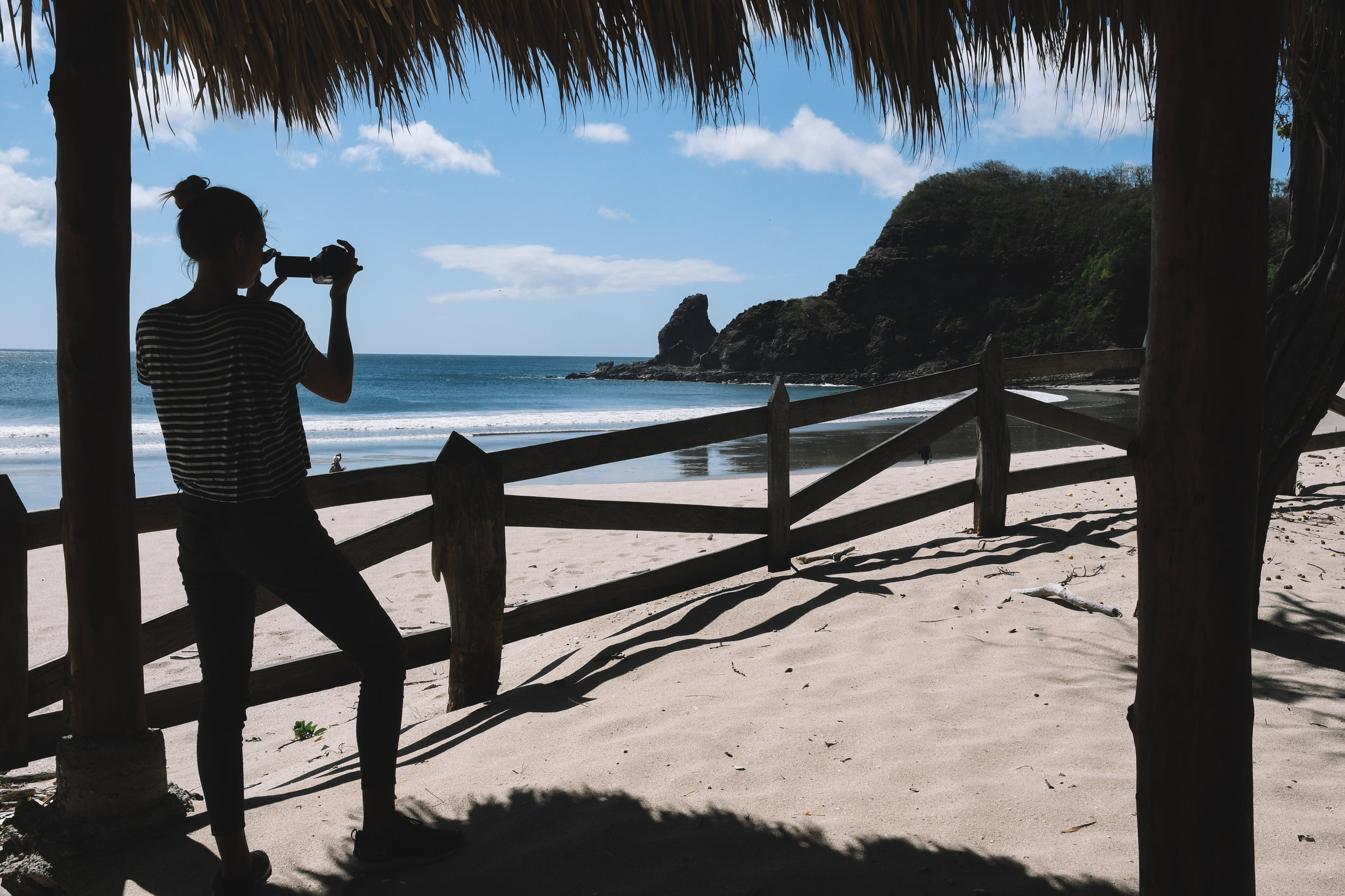 Agape in Grenada etc (28 of 42).jpg
