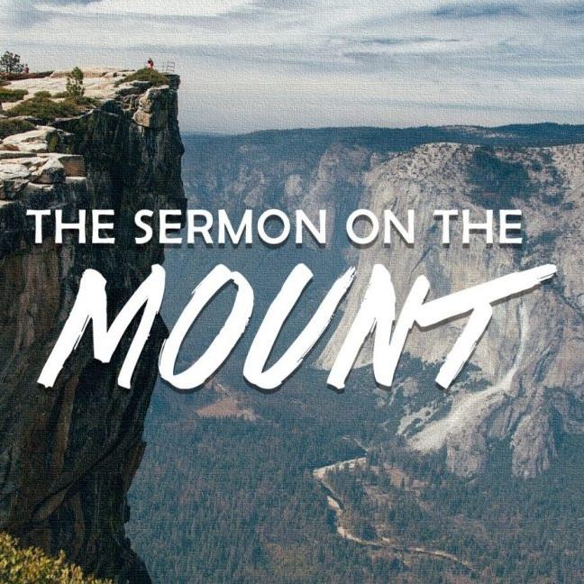 Sermon-on-the-Mount-16x9-B-1154x649.jpg
