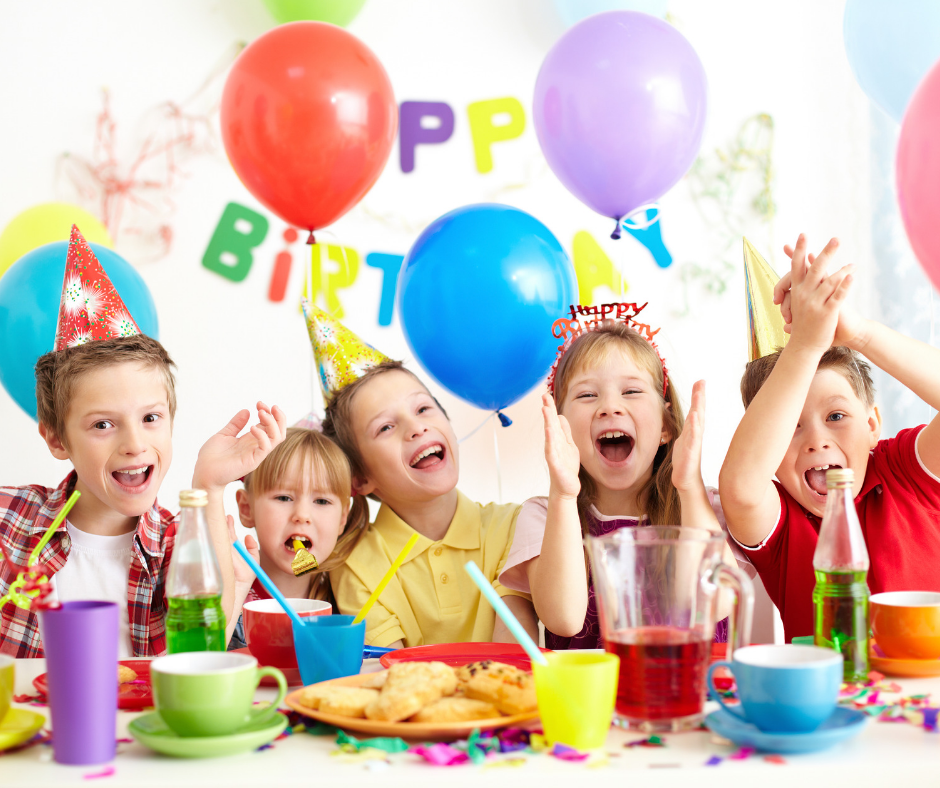 Birthday Celebrate.png