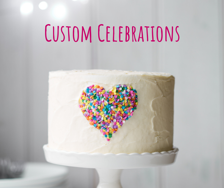 Custom Celebartion.png