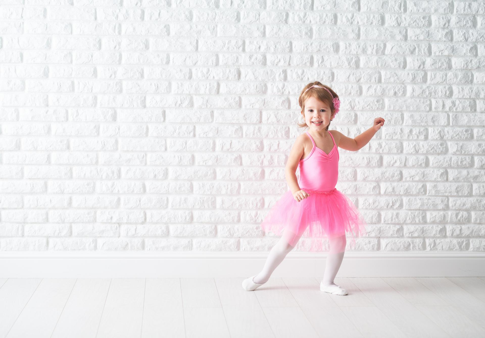 Preschool Dance.png