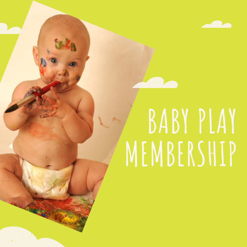 Baby Play Membership.png