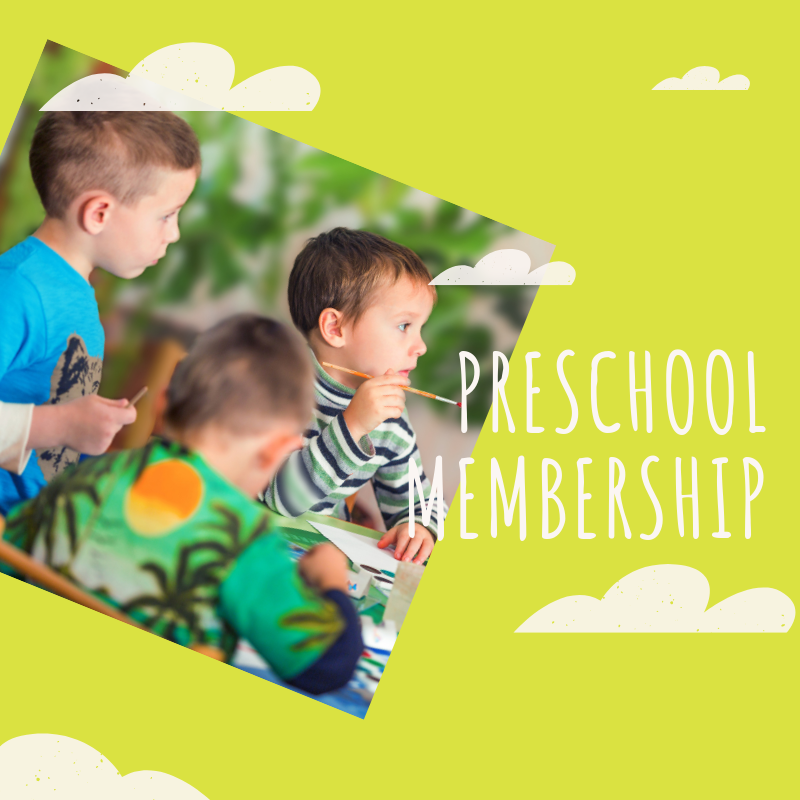 PreSchool Membership.png