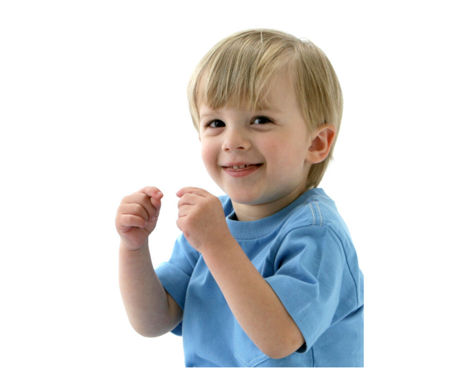 Baby Sign Image.png