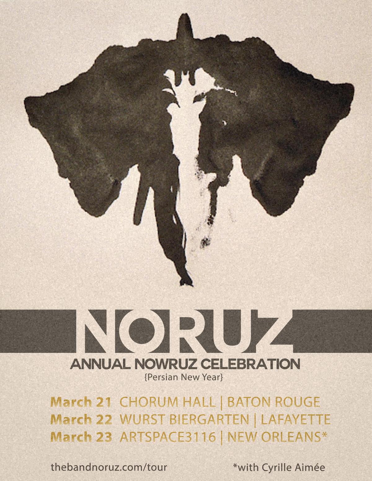 Nowruz2019-flyer_SheilaSinghalArtist_.jpg