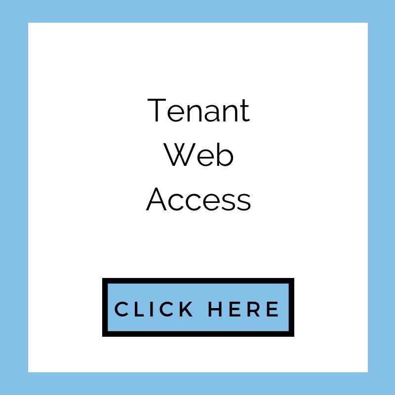 Tenant web access (3).png