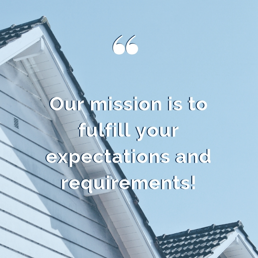 quote for tenants.jpg