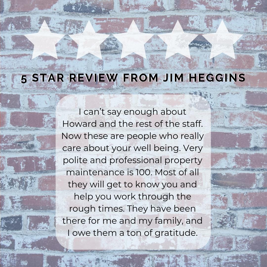 5 star review 6.18.jpg