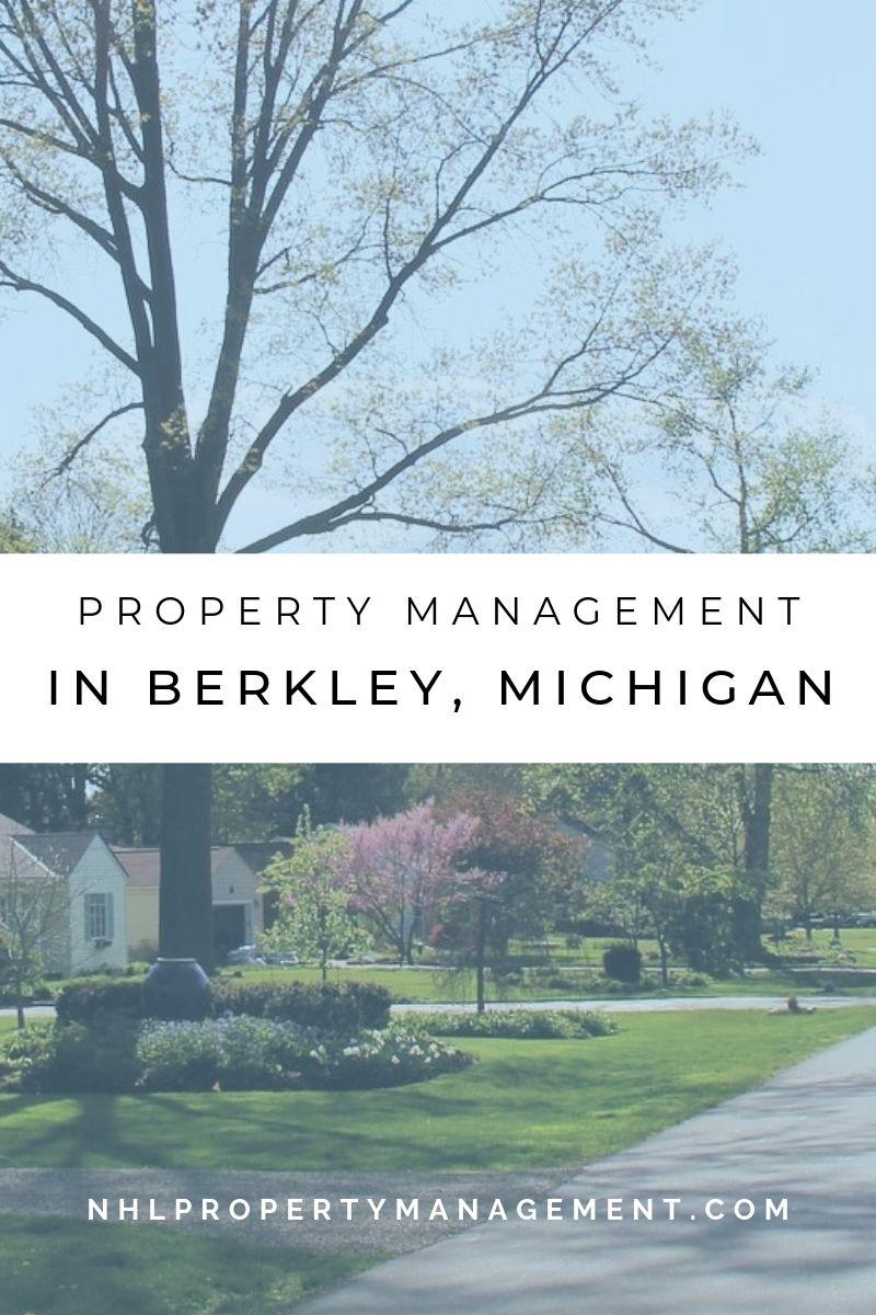 Property Management in Berkley, Michigan.jpg