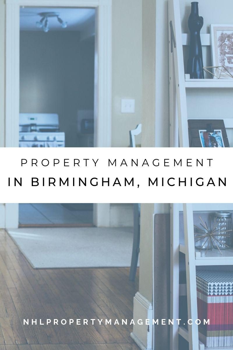 Property Management in Birmingham Header.jpg
