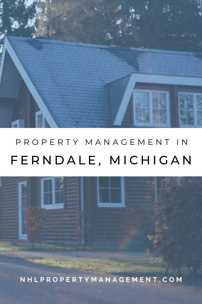 Property Management in Ferndale Header.jpg