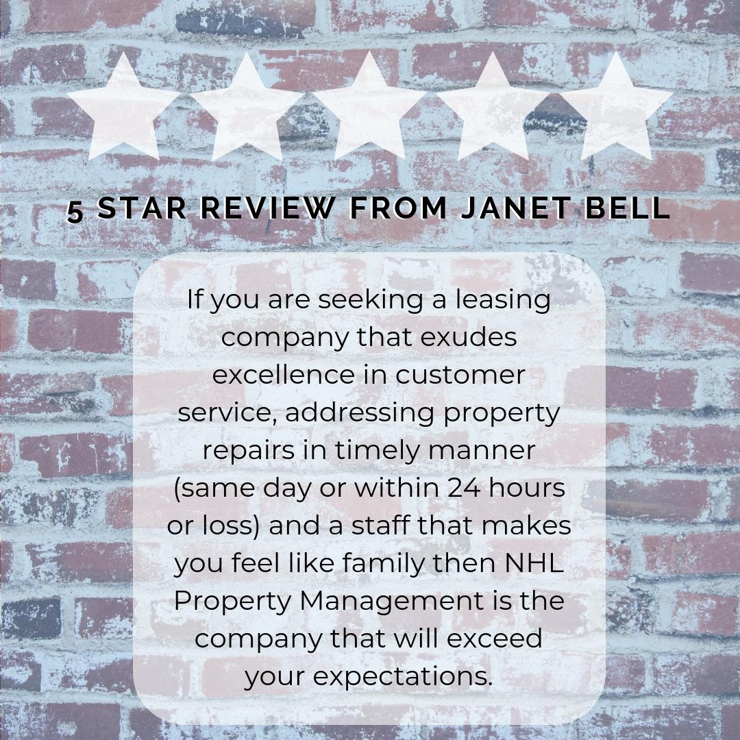 5 Star Review 7.3.jpg