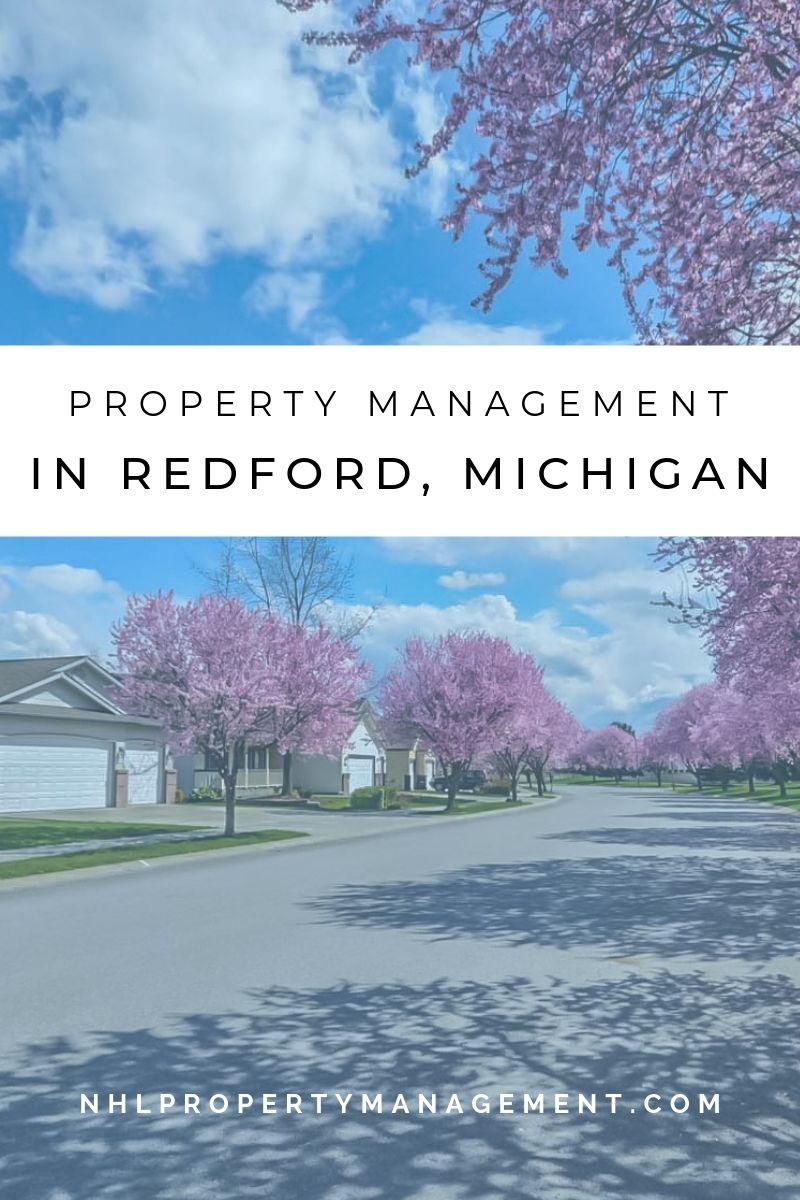 Property Management in Redford, Michigan.jpg