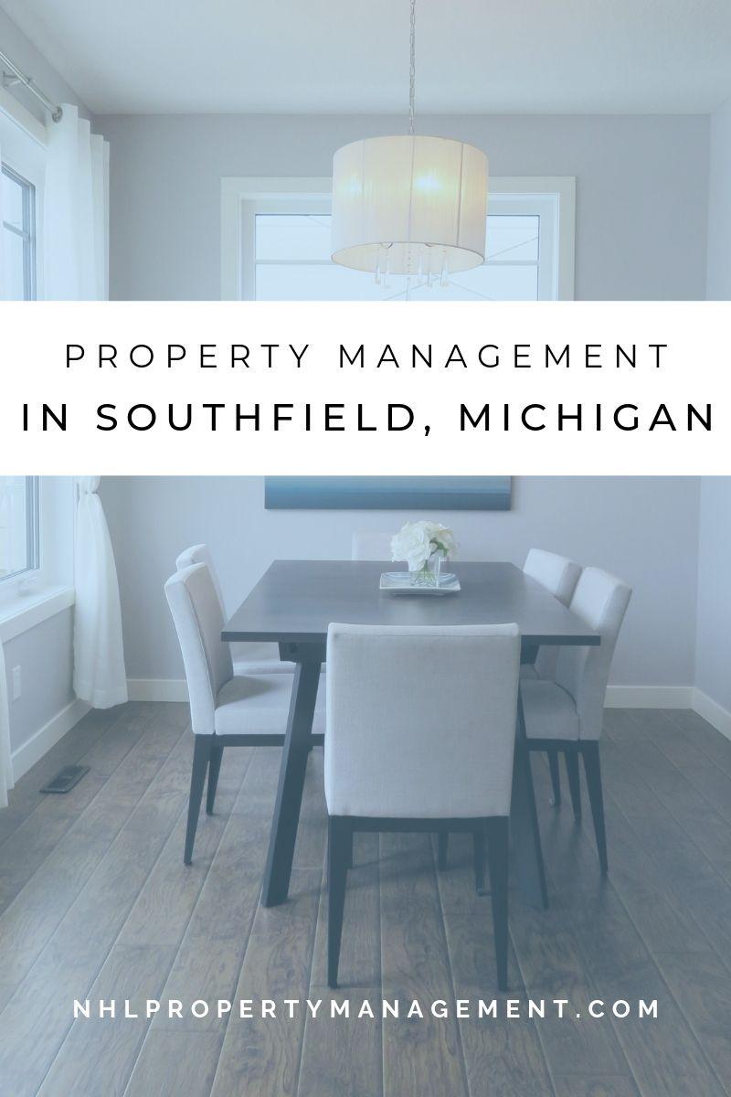 Property Management in Southfield, Michigan.jpg