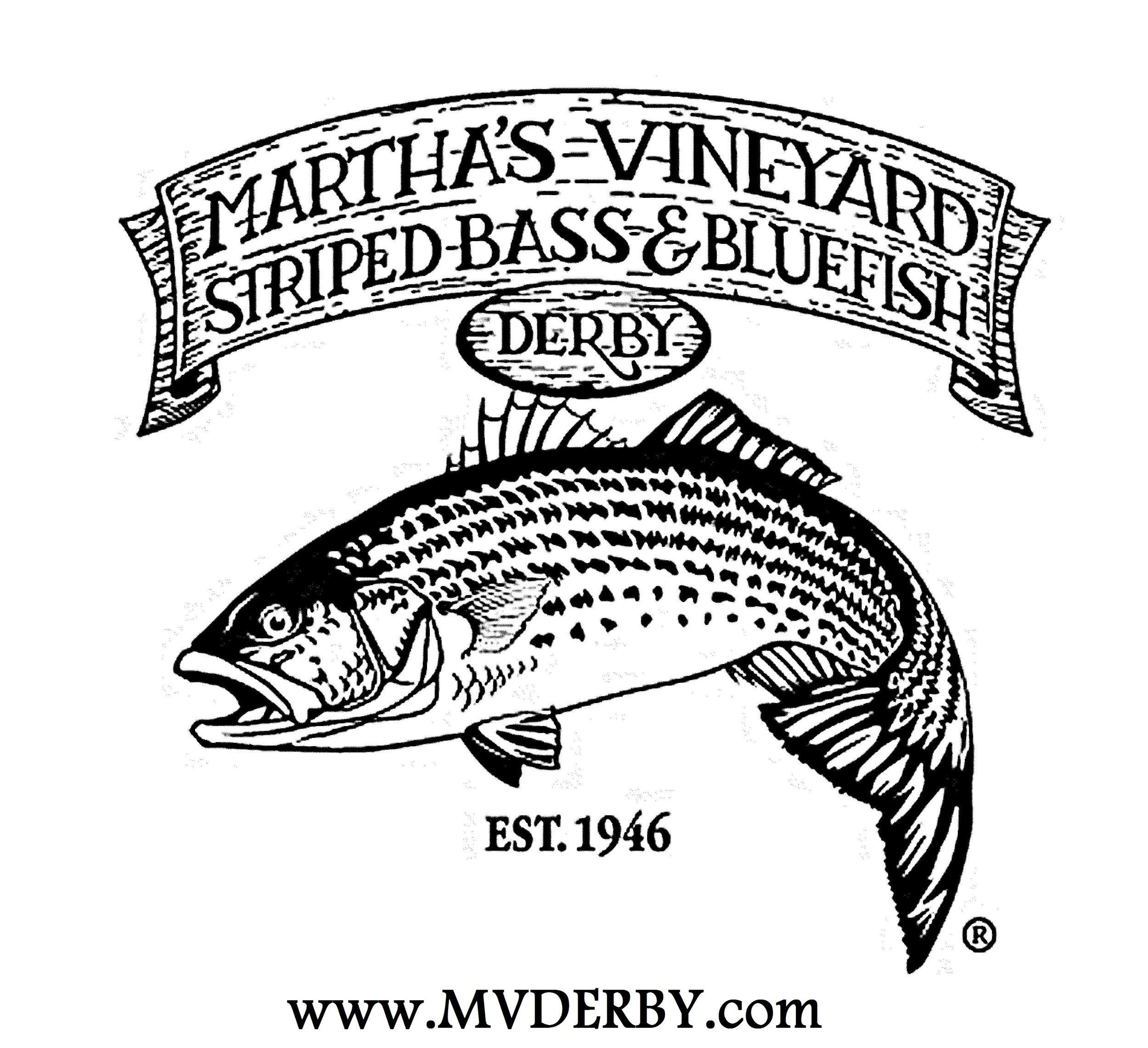 MVSB&BDerby logo WITH WEBSITE.jpg
