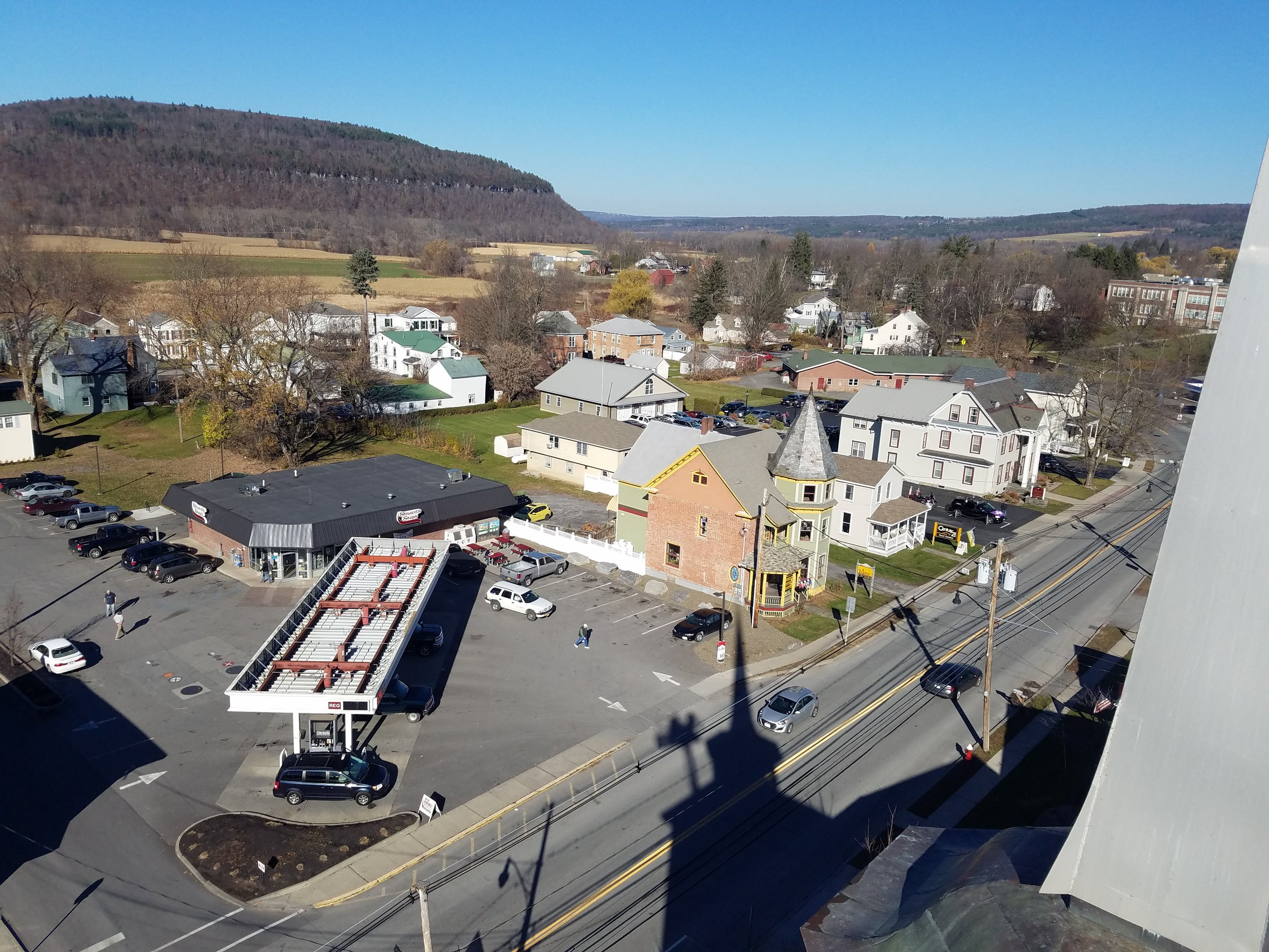 View from 85 Feet 2016.jpg