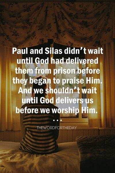 paul and silas.jpg