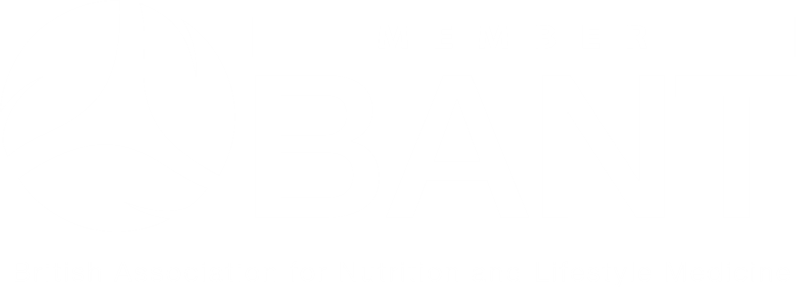 BANT_MEMBER_Logo_WHITE.png