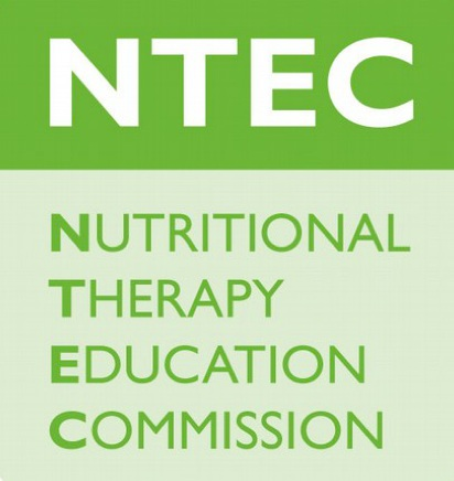 NTEC accredited professional training: Nutrition and Cancer, 2018