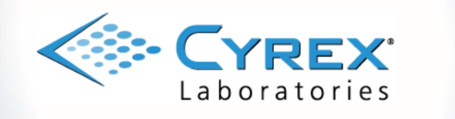 Cyrex.png