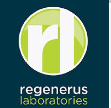 Regenerus.png