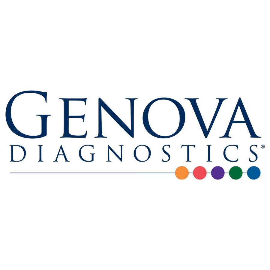 genovadiagnostics.jpg