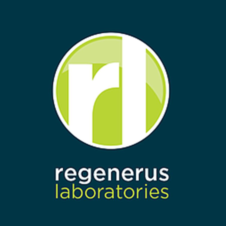 regenerus-labs.png