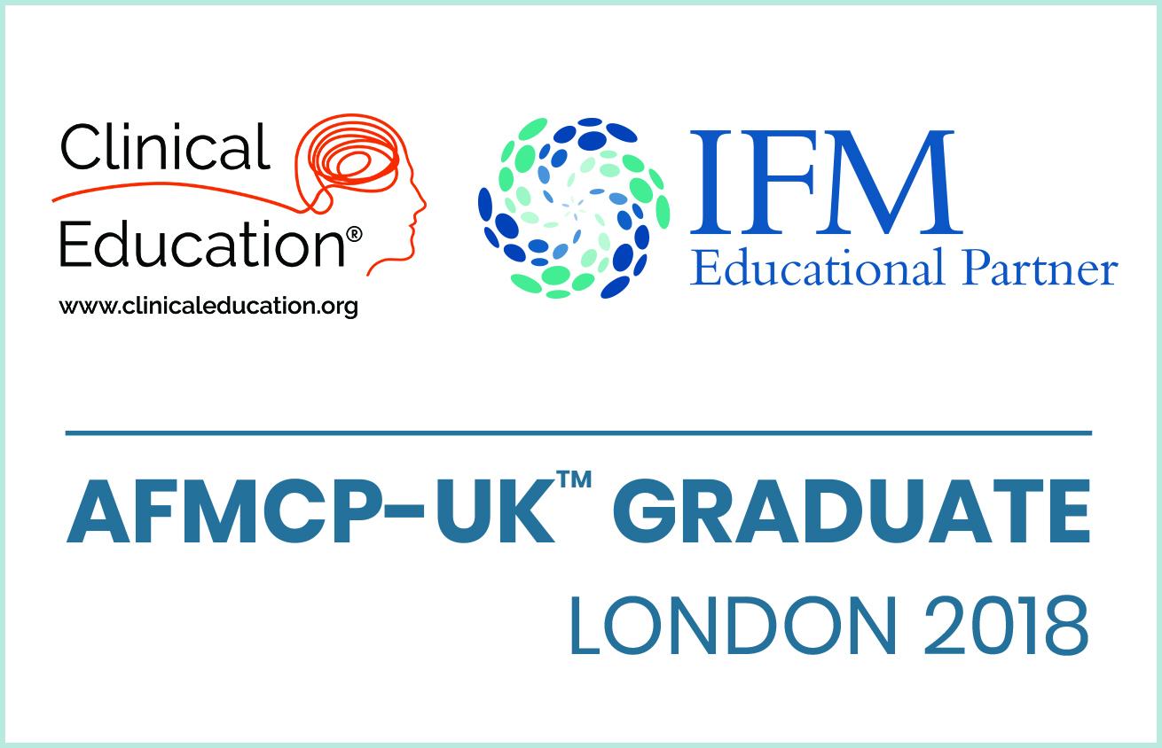afmcp-graduate-2018-cmyk-300dpi.jpg