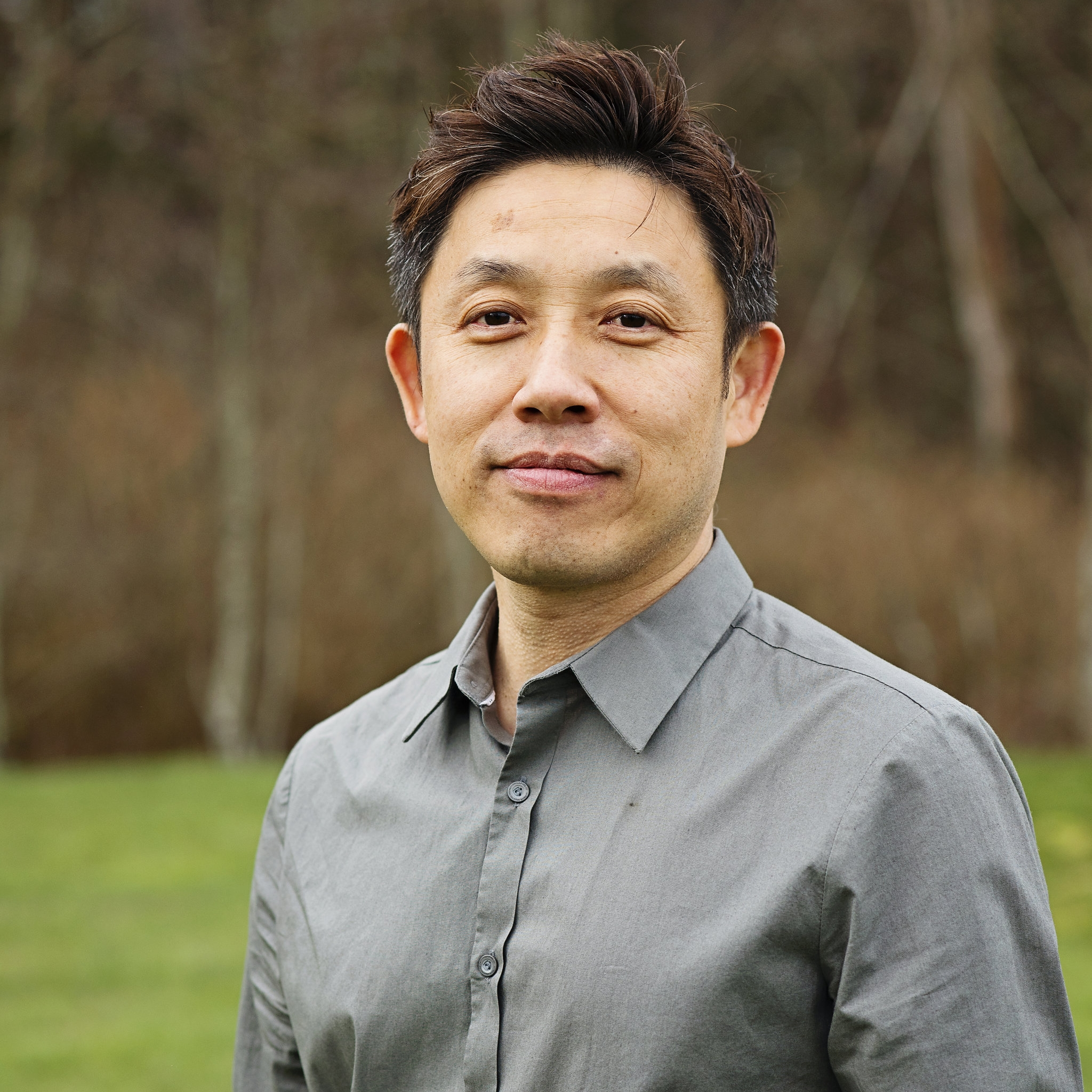 Dr. Joe Kim, DDS - Dr. Joe Kim grew up in Mill Creek, WA, and feels fortunate to serve his hometown with his unique blend of gentle and individualized patient care. He received his undergraduate degree from the University of Washington and earned his Doctor of Dental Surgery degree from Loma Linda University in California.