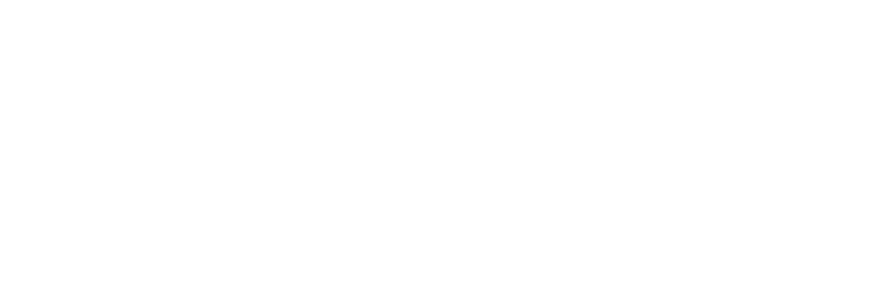 Evergreen-logo_REVERSE.png
