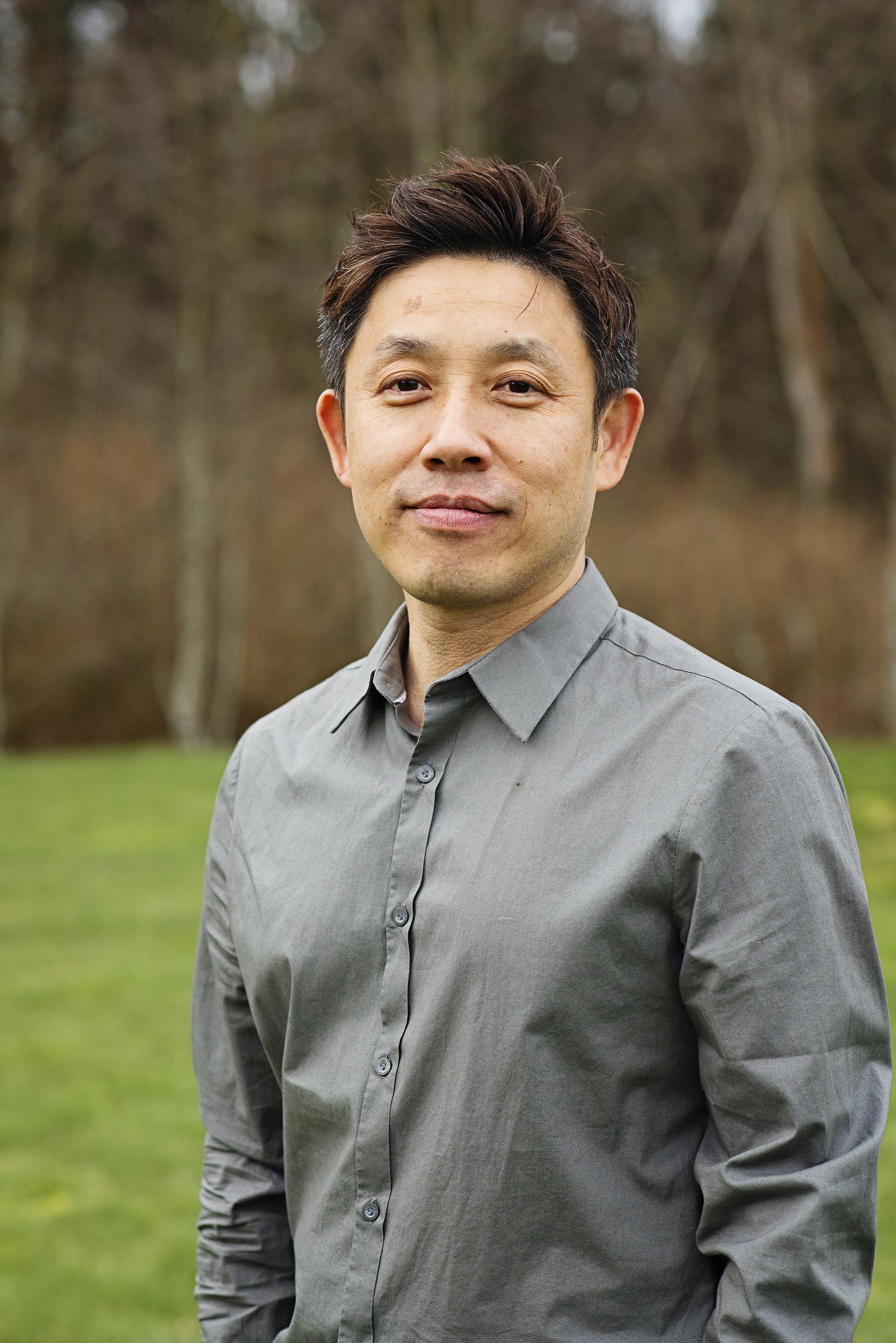Dr.Kim.jpg