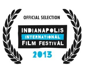 Indy Film Fest.jpg